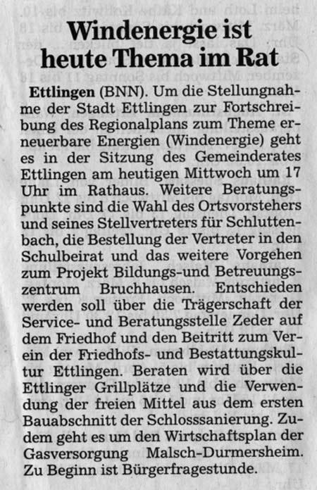 BNN-06-02-13b