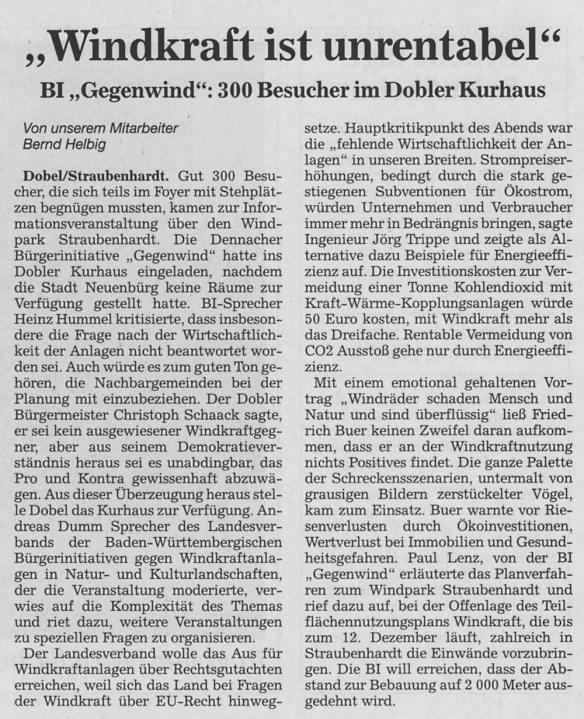 BNN-14-11-13-Straubenhardt