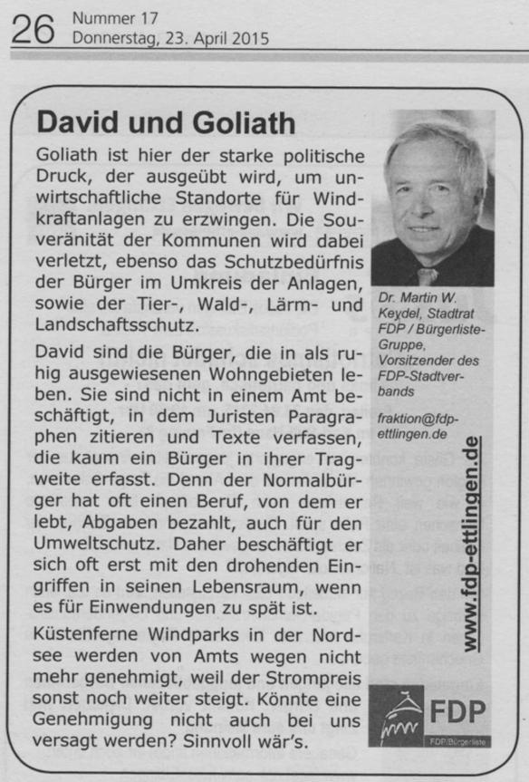 FDP-Dr-Keydel2