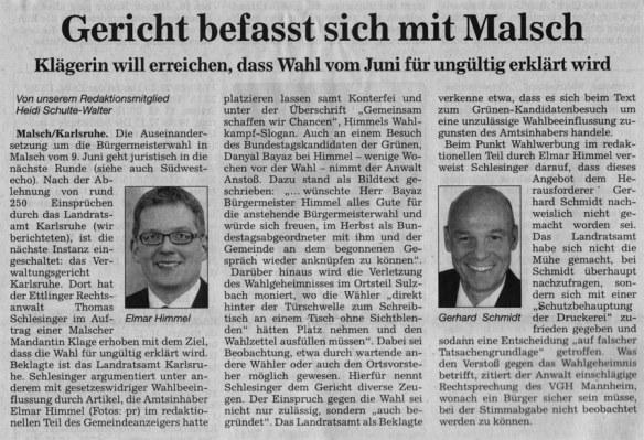 Wahl-Malsch-2013