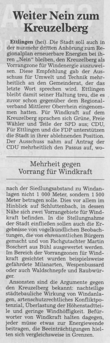 Weiter-Nein-zu-Kreuzelberg