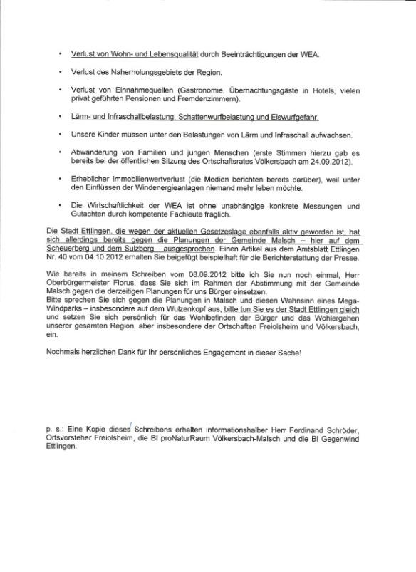 Schreiben Windpark Herr OB Florus2