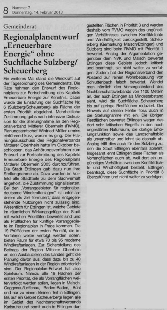 Gemeinderat-Ettlingen