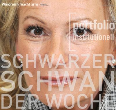 kw09_schw.schw.515x490