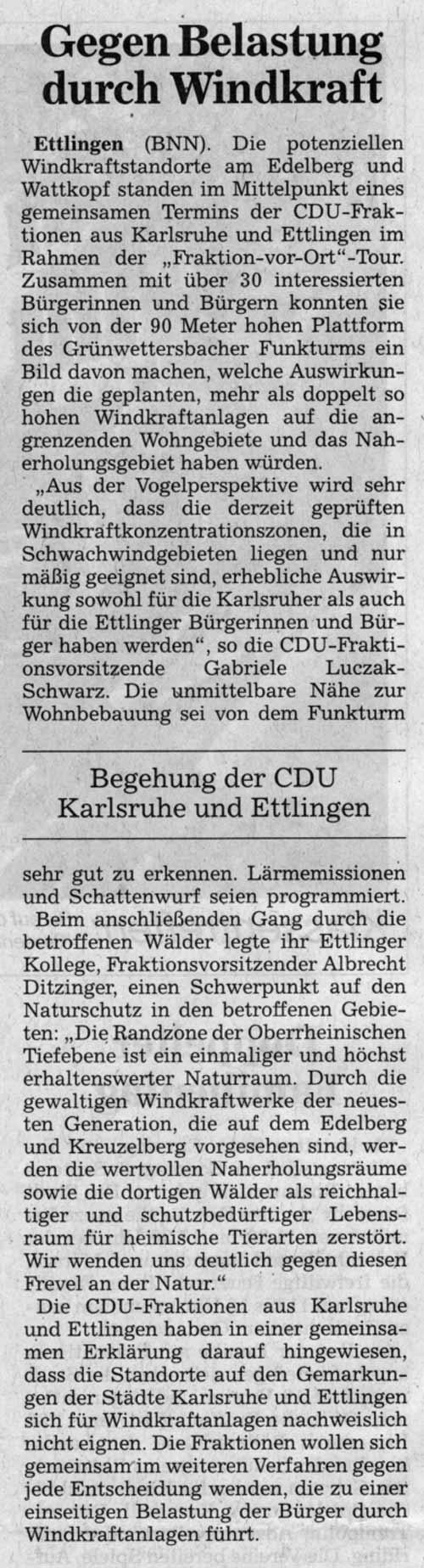 Gegen-Belastung-CDU