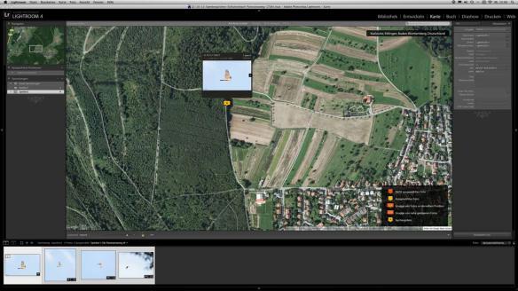 Geo-Tagger-Daten-Bettina-Hassler