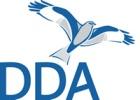 partner_1_logo_dda
