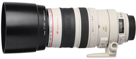 Canon-EF-100-400mm-f-4_5-5_6-L-IS-USM-Lens