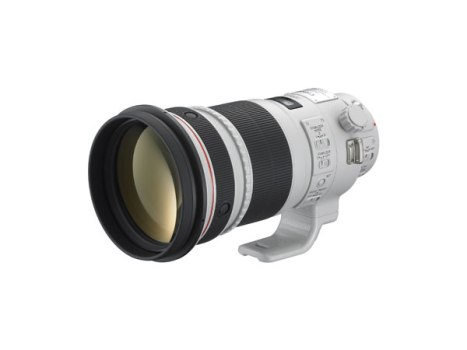 Canon-EF-300mm-f2-8L-IS-II-USM_3