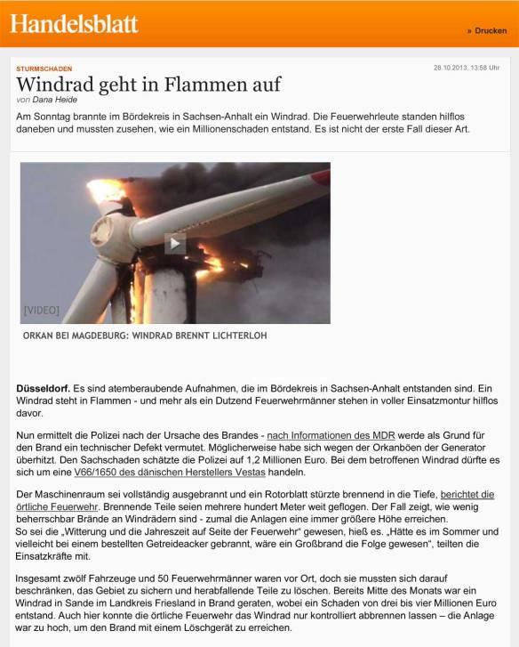 Handelsblatt-1
