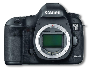 LG-Canon_5D_Mark_III