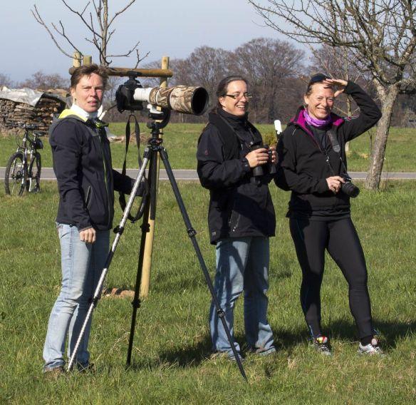 Vogelbeobachtungen2-29-03-14