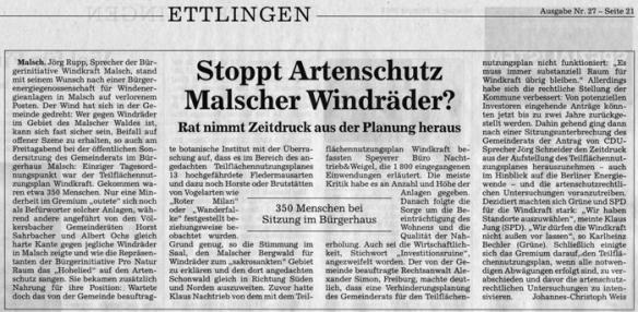 Stoppt-Artenschutz-Windraeder