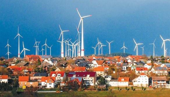 Dahl-Paderborn