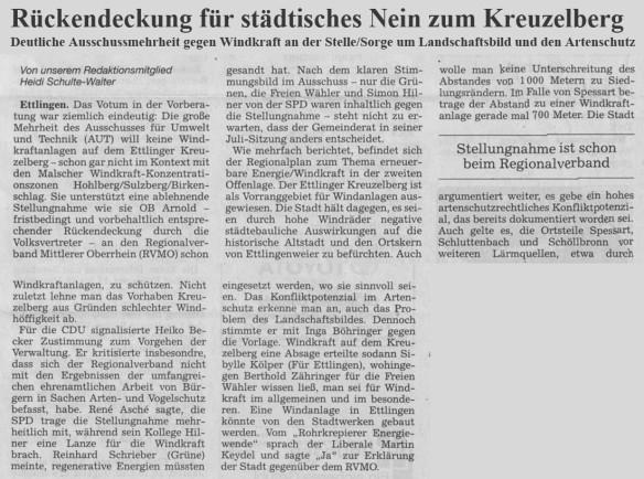 Nein-zum-Kreuzelberg