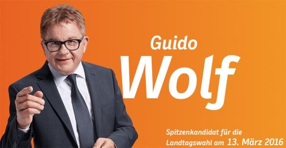 Guido-Wolf2