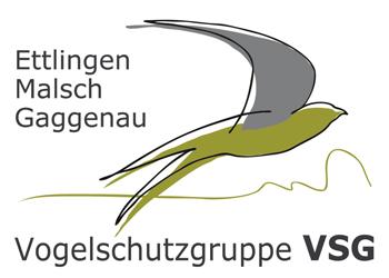 logo-vogelschutzgruppe-vsg-350px