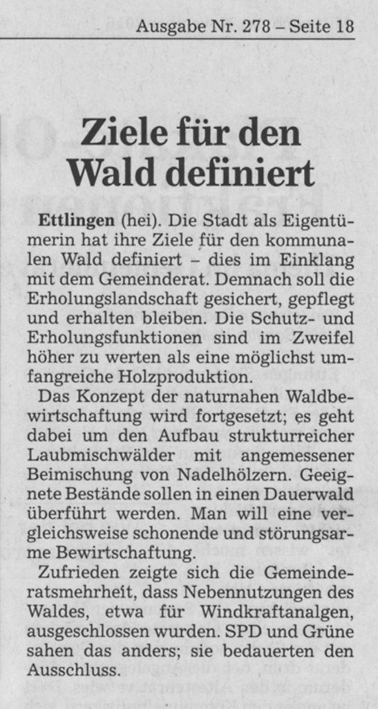 ziele-fuer-den-wald-ettlingen