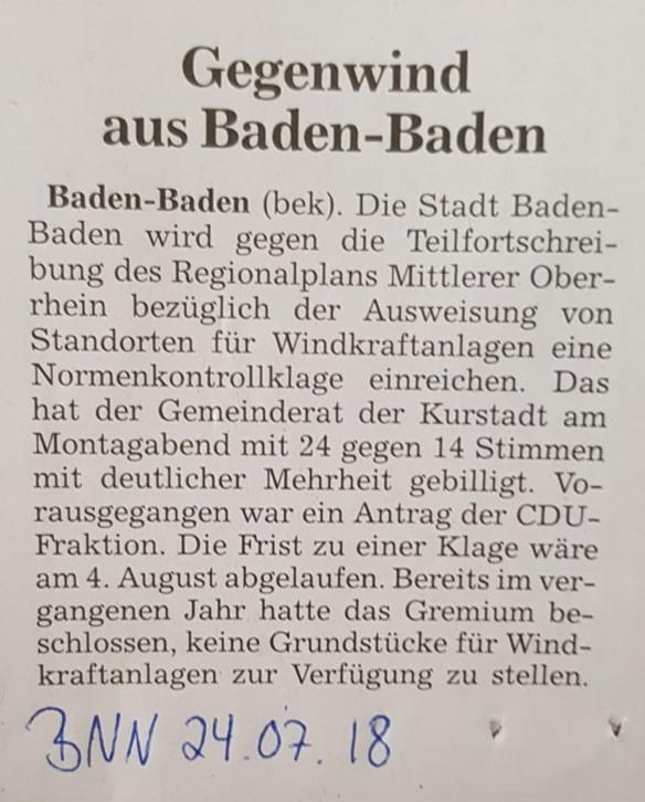 BNN-24-07-18-Klage-Baden-Baden