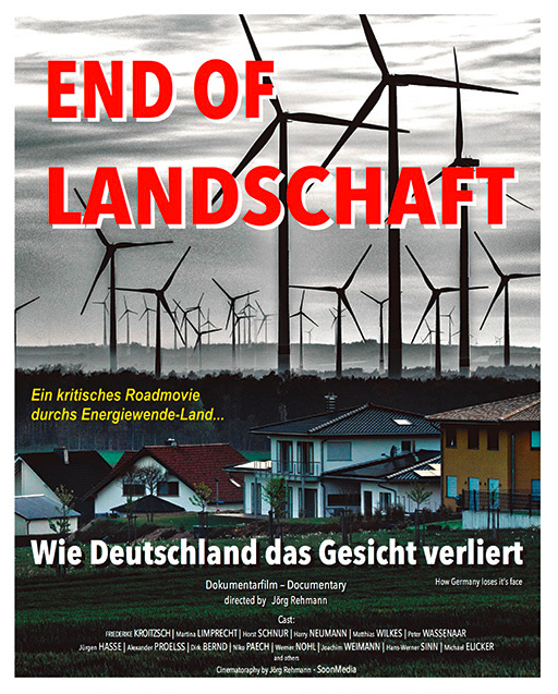 end-of-landschaft