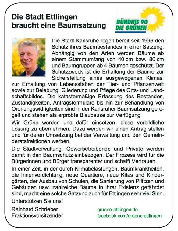 Reinhard-Schrieber